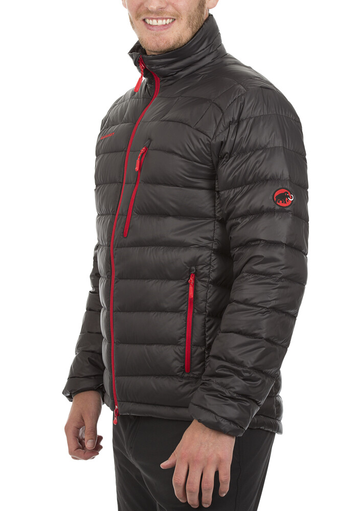 Mammut Broad Peak Light Mammut Broad Peak ii Jacket